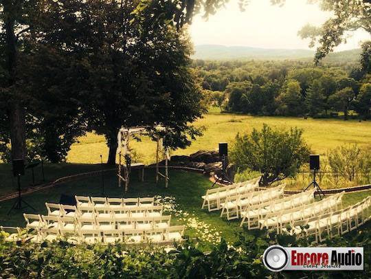 Tmx 1452214783844 Naumkeag Wedding Pittsfield wedding rental