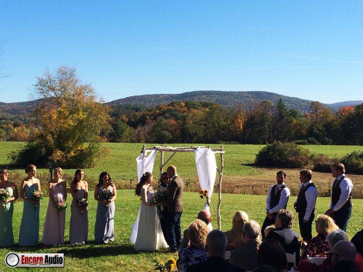 Tmx 1452214808675 Fieldwedding Pittsfield wedding rental