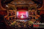Encore Audio Event Services image