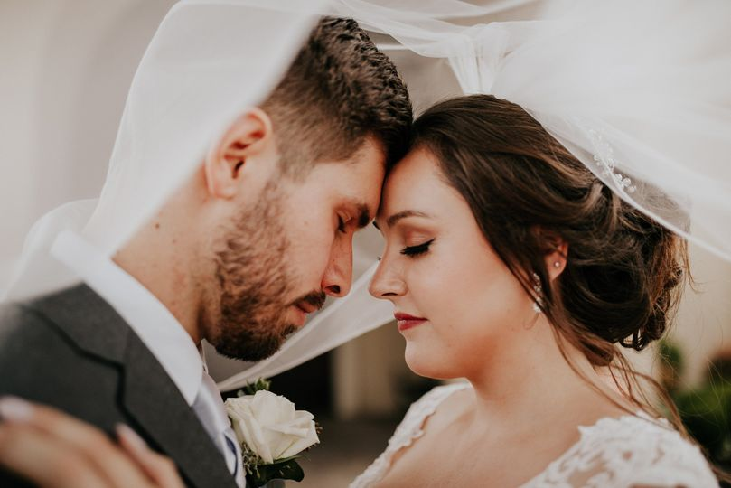 madison adam wedding sneak thegrandromantic 62 of 90 51 975337 v4