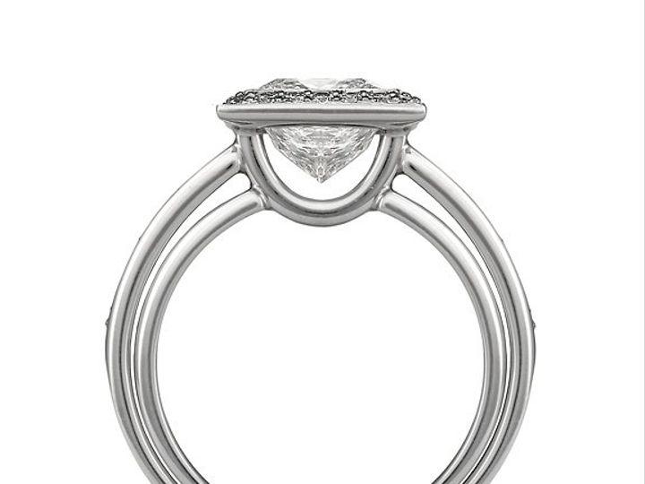 Tmx 1342817052656 Group5025 Washington Crossing wedding jewelry