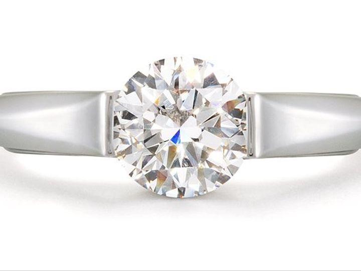 Tmx 1342817441044 Group5030 Washington Crossing wedding jewelry