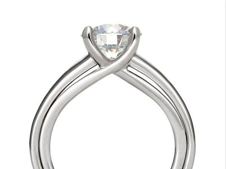 Tmx 1342817673185 Group5019 Washington Crossing wedding jewelry