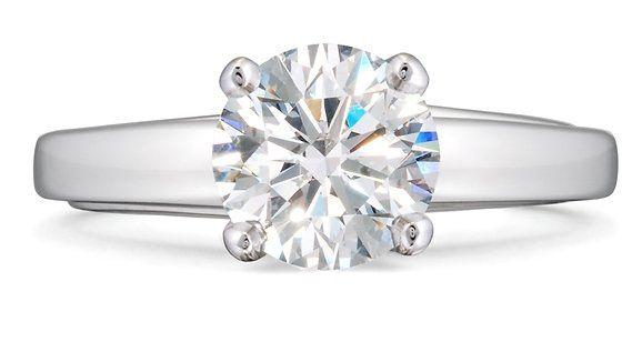 Tmx 1342817675415 Group5021 Washington Crossing wedding jewelry