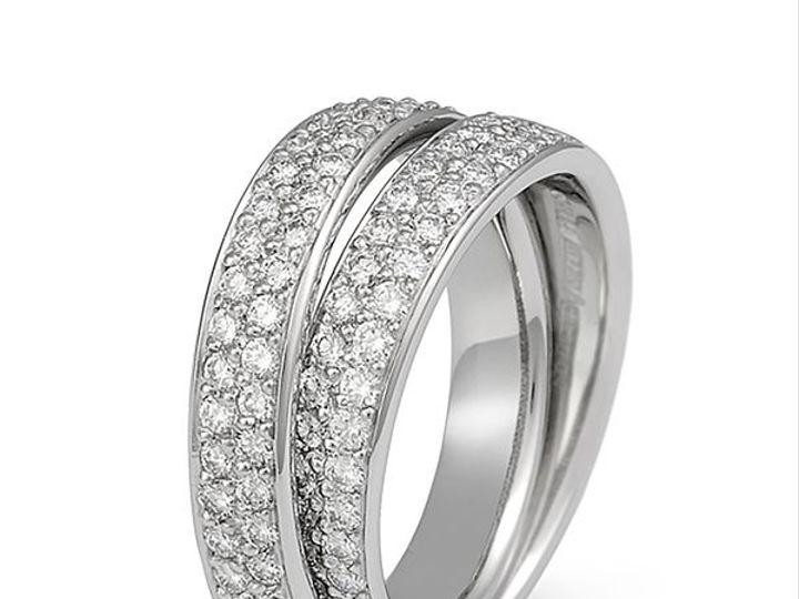 Tmx 1534187914 581956bdfff88c5f 1534187913 C90c6486373a97d4 1534187910601 6 Continuum 2 Row Pa Washington Crossing wedding jewelry