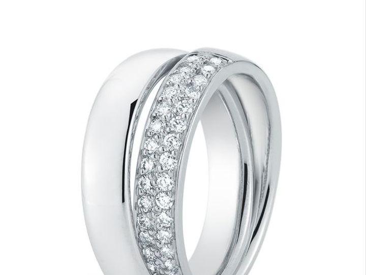 Tmx 1534187914 89812998da378b9e 1534187913 4c2d77c75eada33d 1534187910601 7 Continuum Inside D Washington Crossing wedding jewelry