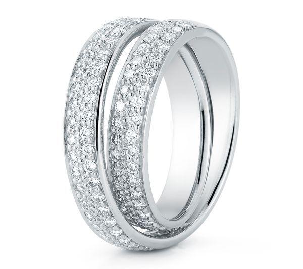 Tmx 1534188044 83738af46e02064b 1534188043 89129de1f7d4d30f 1534188033058 3 Diamond Platinum W Washington Crossing wedding jewelry