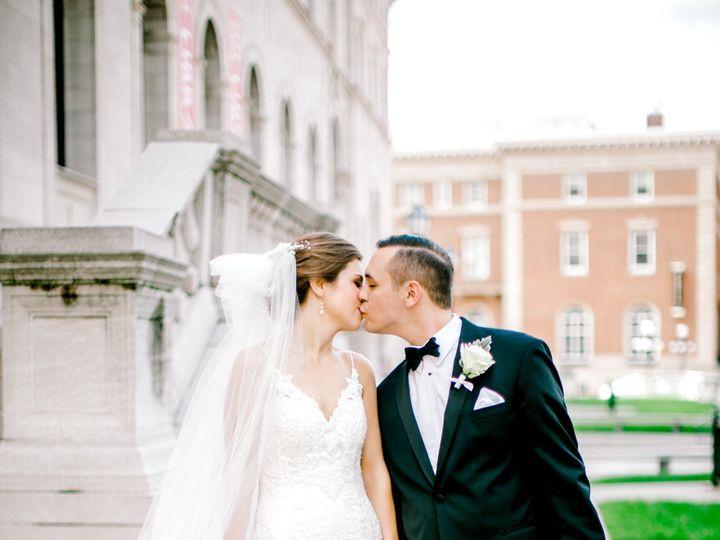 Tmx Devine 140 51 585337 1564109898 Saint Paul, MN wedding photography