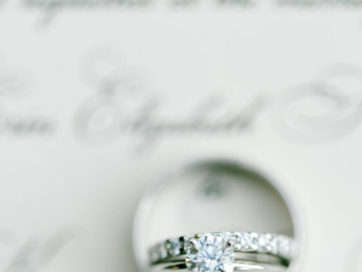 Tmx Devine 455 51 585337 1559736581 Saint Paul, MN wedding photography