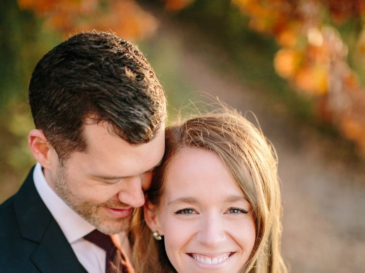 Tmx Helgerson 861 51 585337 1559736632 Saint Paul, MN wedding photography