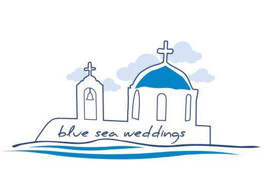 Blue Sea Weddings