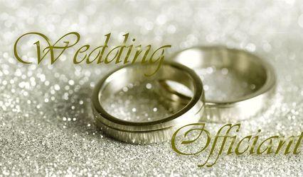 Crystal Clear Weddings