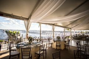 White Palm Weddings & Events