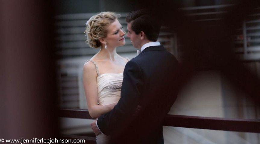 jennifer lee johnson bridal hair and makeup epic w