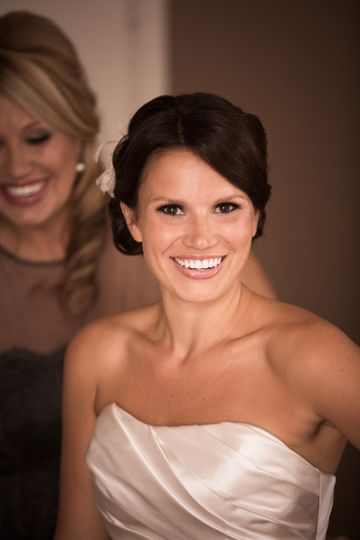 jennifer lee johnson chicago bridal hair and makeu
