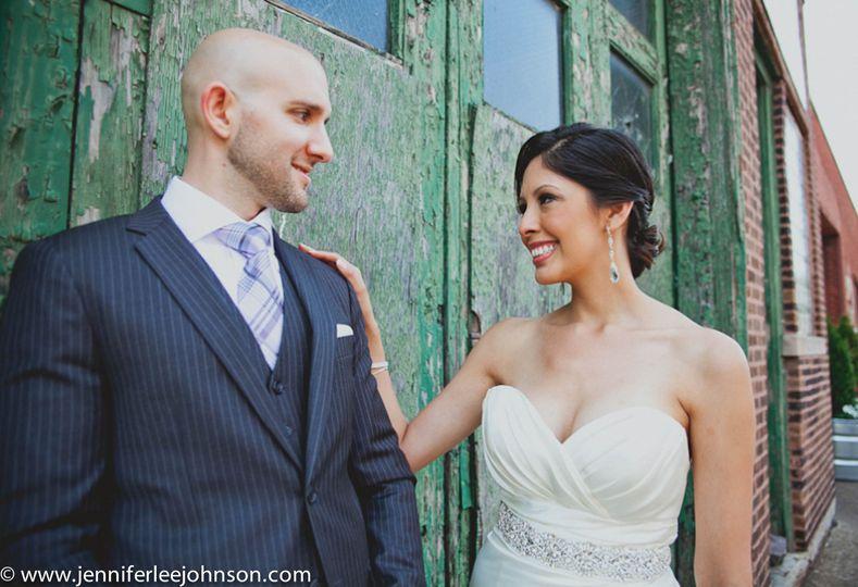 jennifer lee johnson jacksonville bridal hair and