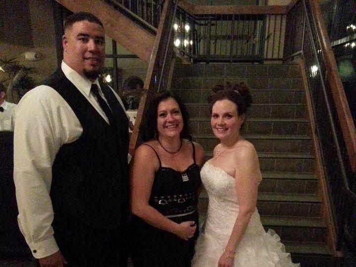 Tmx 1383681381721 Reeder Pi Osceola Mills wedding dj