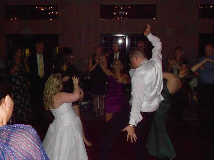 Tmx 1383681779773 Cork Weddin Osceola Mills wedding dj