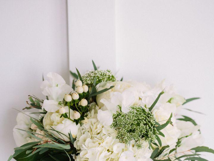 Tmx 0016 51 1896337 157885579229133 Greenwich, CT wedding planner