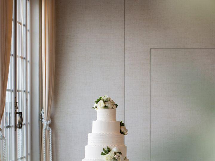 Tmx 0633 51 1896337 157885578582633 Greenwich, CT wedding planner