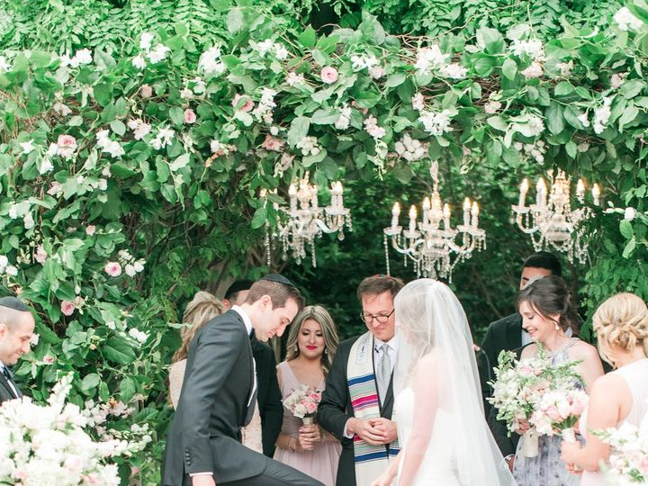 Tmx Cassiclaire Leventhalwedding 0846 51 1896337 157885578422771 Greenwich, CT wedding planner