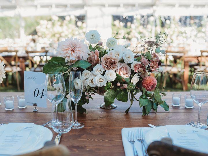 Tmx Details 127 51 1896337 157885584116971 Greenwich, CT wedding planner