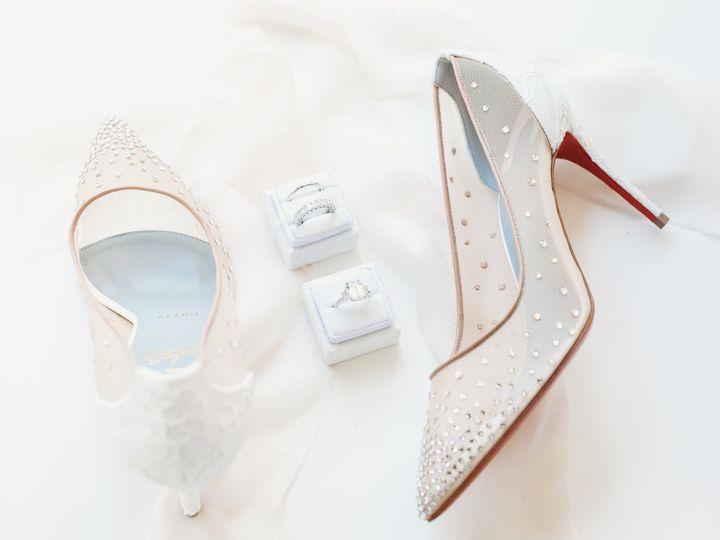 Tmx Details 55 51 1896337 157885584018534 Greenwich, CT wedding planner