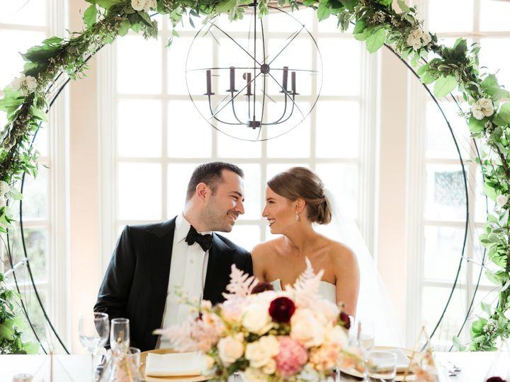 Tmx Img 1928 51 1896337 157885579199276 Greenwich, CT wedding planner