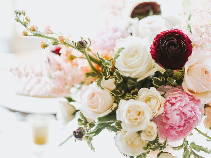 Tmx Img 1932 51 1896337 157885579352233 Greenwich, CT wedding planner