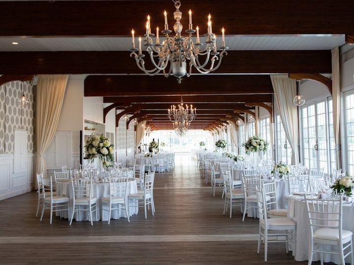 Tmx Screen Shot 2020 01 12 At 10 06 43 Am 51 1896337 157885573941318 Greenwich, CT wedding planner