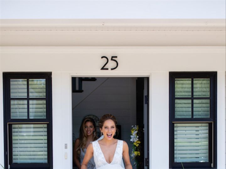 Tmx Screen Shot 2020 01 12 At 10 07 00 Am 51 1896337 157885573845096 Greenwich, CT wedding planner