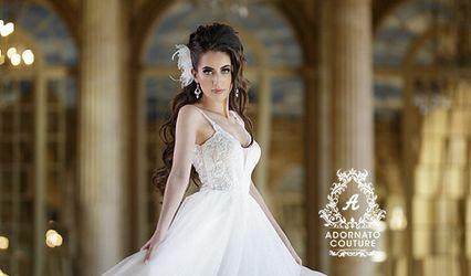 Spybaby Bridal