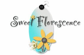 Sweet Florescence