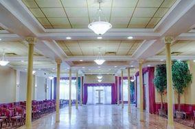 Stone Event Center