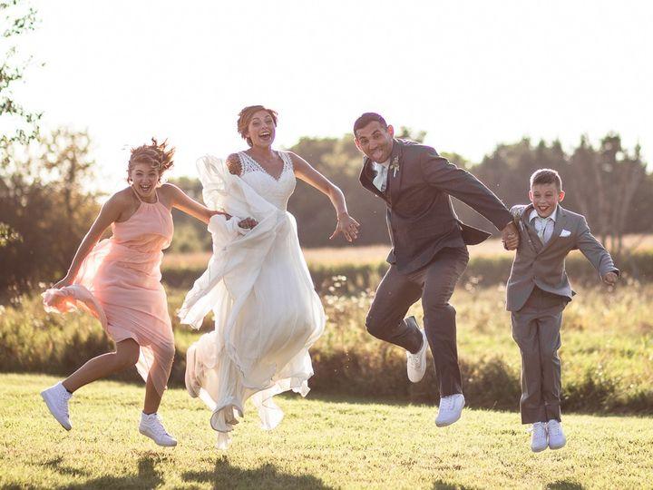 Tmx  Mg 7182 51 1027337 1565801778 Green Bay, WI wedding photography