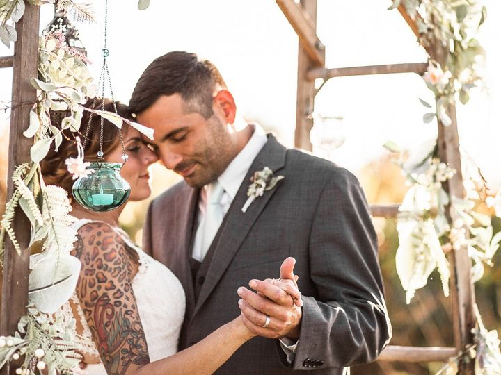 Tmx  Mg 7279 51 1027337 1565801778 Green Bay, WI wedding photography
