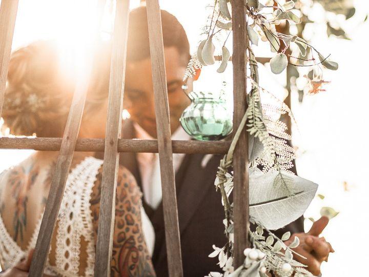 Tmx  Mg 7280 51 1027337 1565801772 Green Bay, WI wedding photography
