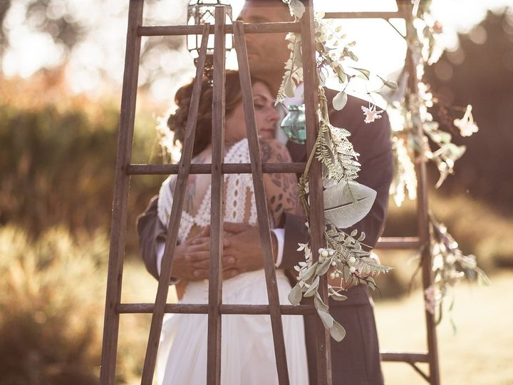 Tmx  Mg 7287 51 1027337 1565801773 Green Bay, WI wedding photography