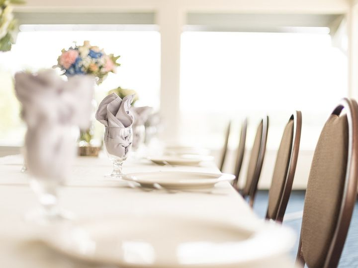 Tmx Img 0011 51 1027337 1565795674 Green Bay, WI wedding photography