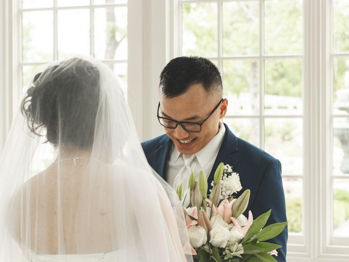 Tmx Img 0047 51 1027337 1565799042 Green Bay, WI wedding photography