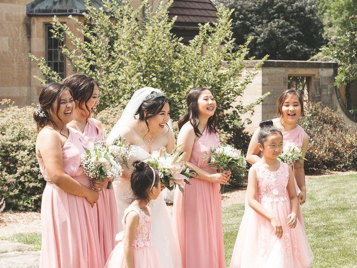 Tmx Img 0347 51 1027337 1565799084 Green Bay, WI wedding photography