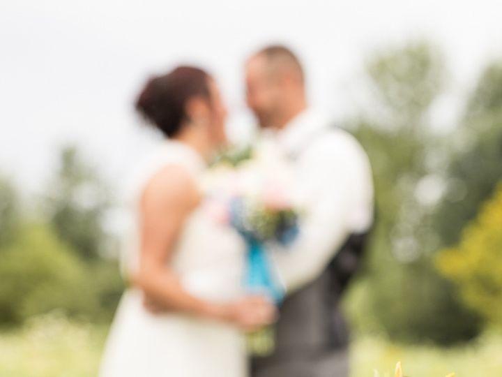 Tmx Img 0387 51 1027337 1565795701 Green Bay, WI wedding photography