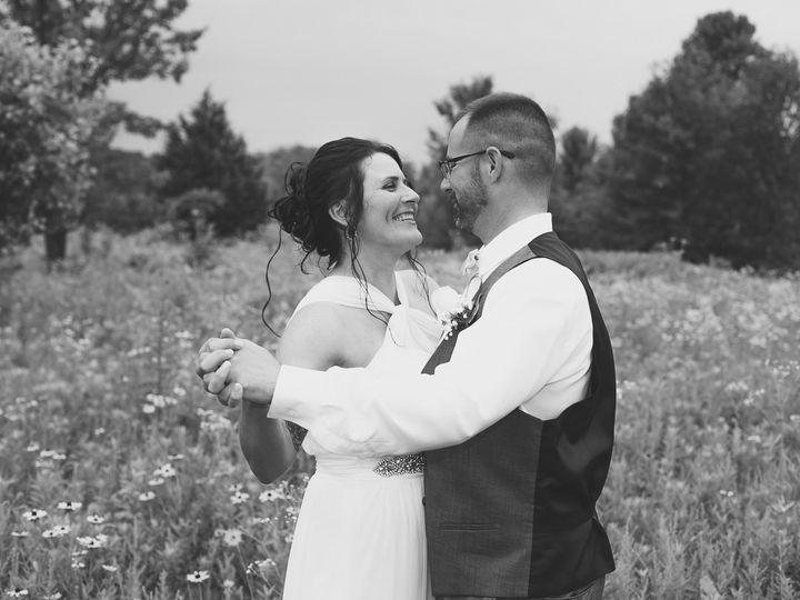 Tmx Img 0402 51 1027337 1565795705 Green Bay, WI wedding photography