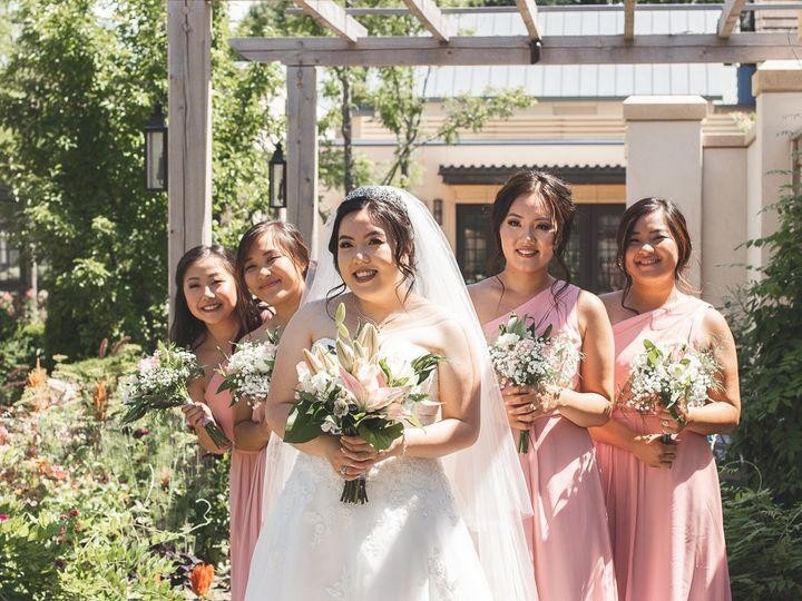 Tmx Img 0630 51 1027337 1565799078 Green Bay, WI wedding photography