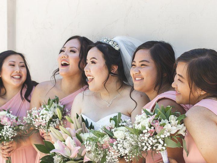 Tmx Img 0640 51 1027337 1565799069 Green Bay, WI wedding photography