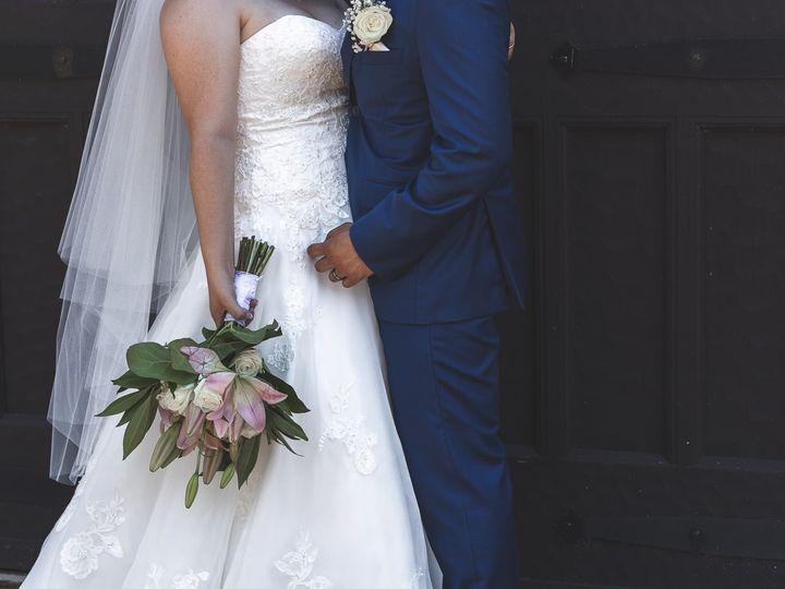 Tmx Img 0698 51 1027337 1565799162 Green Bay, WI wedding photography