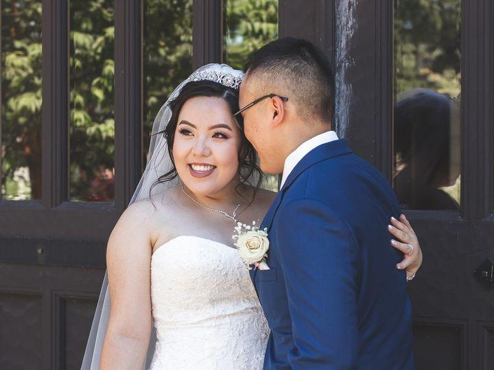 Tmx Img 0702 51 1027337 1565799104 Green Bay, WI wedding photography