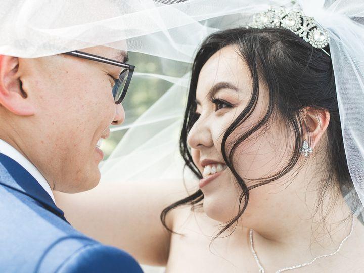 Tmx Img 0791 51 1027337 1565799130 Green Bay, WI wedding photography