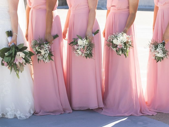 Tmx Img 1151 51 1027337 1565799176 Green Bay, WI wedding photography