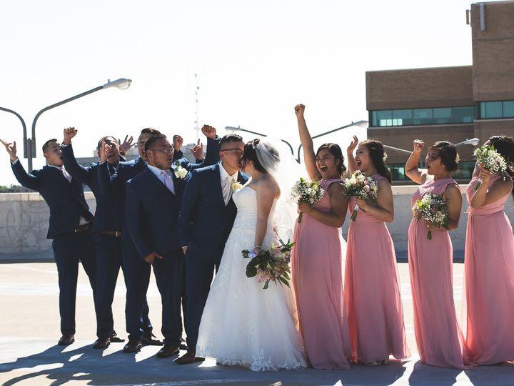 Tmx Img 1166 51 1027337 1565799186 Green Bay, WI wedding photography